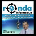 Ronda Informativa Marcial Est.