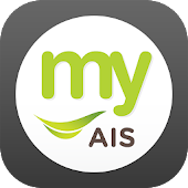 Download my AIS APK to PC