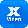 X-Video Player