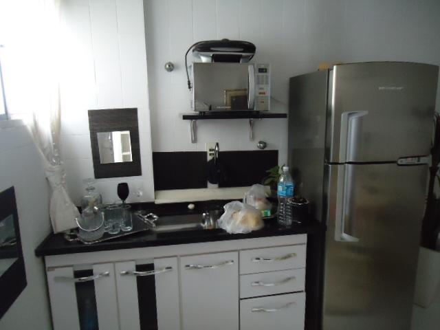 Apto 2 Dorm, Jaguaribe, Osasco (AP14436) - Foto 4