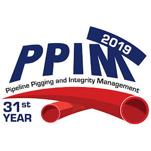 PPIM 2019 For PC / Windows 7/8/10 / Mac – Free Download
