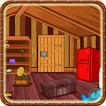 Escape Games-Attic Room 1.0.4 Apk