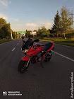 продам мотоцикл в ПМР Suzuki Bandit