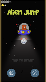 AlienJump Apk Download Free for PC, smart TV