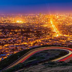 california-2015-7642-Edit.jpg