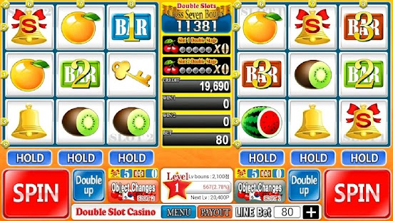 free slot games for blackberry torch