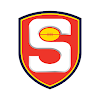 The Official SANFL Tablet App