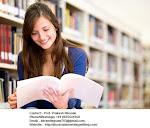 Premium Dissertation Writing Services in Nagpur