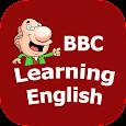 Learning English Listening
