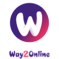 Way2SMS, Free SMS - Daily News APK for Kindle Fire