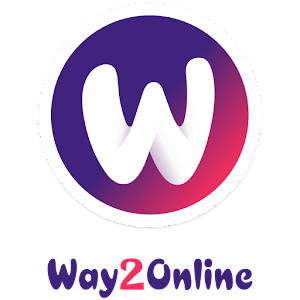 Download Way2SMS, Free SMS For PC Windows and Mac