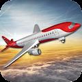 Game Airplane Real Flight Simulator APK for Kindle