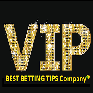 Best VIP Betting Tips