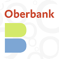 Download Oberbank Bankomatkarte Mobil APK for Laptop