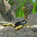Game Scorpion Insect Simulator 3D APK for Windows Phone