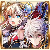 Download RPG Aurcus Online APK to PC