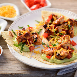 Beef Beer Mexican Recipes