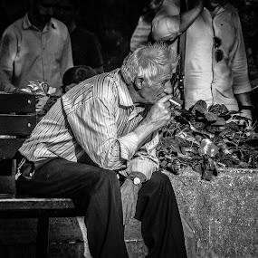 *** by Yasin Akbaş - City,  Street & Park  Street Scenes ( s2950 )