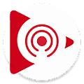 App Radios Peru version 2015 APK
