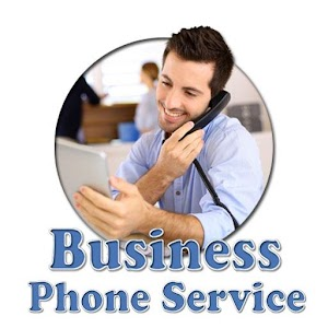 Download Business Phone Service for PC