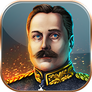 Supremacy 1914 - The Great War Strategy Game the best app – Try on PC Now
