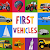 First Words for Baby: Vehicles file APK Free for PC, smart TV Download