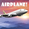 Free Airplane! APK for Windows 8