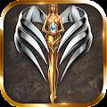 Game LOA2 Companion APK for Kindle
