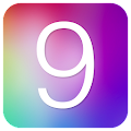 App Lock Screen IOS 9 APK for Windows Phone