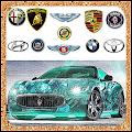 All Cars APK for Bluestacks