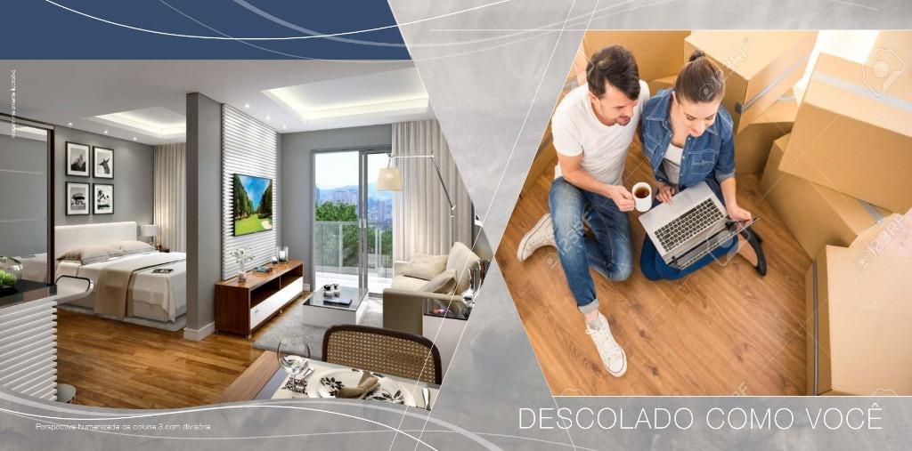 Foto - [AP1110] Apartamento Teresópolis, Alto