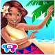 Island Princess - Royal Magic Quest