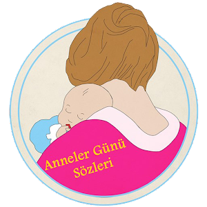 Download Anneler Günü Sözleri for Windows Phone