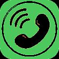 App واتس اب بلس الجديد اخر تحديث 2017 apk for kindle fire
