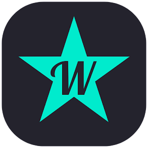 Download WhataStar! For PC Windows and Mac