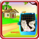 Persian Cat Escape Hidden Obj 1.0.2 Apk