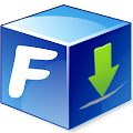Free Video Downloader Facebook PRO. APK for Windows 8