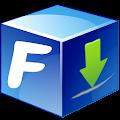App Video Downloader Facebook PRO. apk for kindle fire
