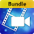 PowerDirector - Bundle Version 4.9.1 Android Latest Version Download