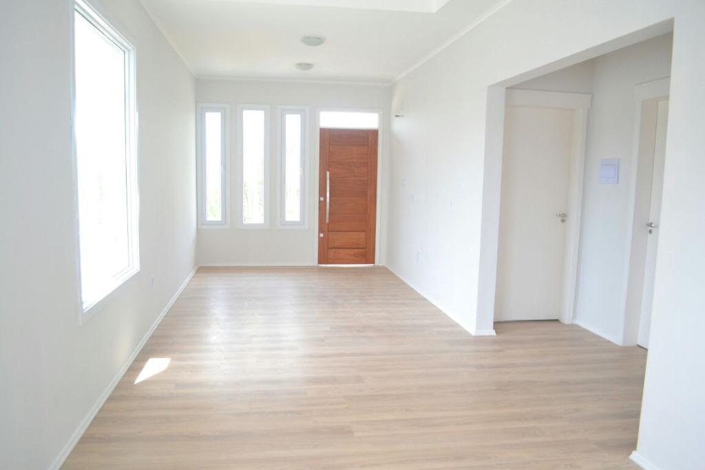 Casa 3 Dorm, Reserva do Arvoredo, Gravataí (CA1379) - Foto 3