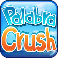 Palabra Crush For PC