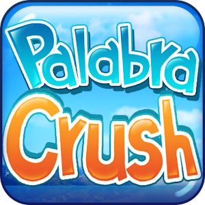 Palabra Crush For PC (Windows & MAC)