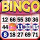 Bingo Game Free