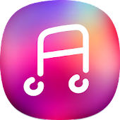 APK App Free Music for BB, BlackBerry