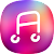 Free Music file APK for Gaming PC/PS3/PS4 Smart TV