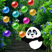 Download Panda Pop 2 APK