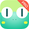 Free iWOWNfit Pro APK for Windows 8