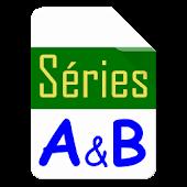 Free Brazil Serie A APK for Windows 8