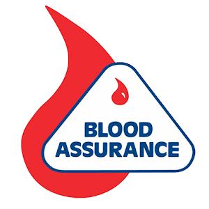 Blood Assurance QuickScreen Online PC (Windows / MAC)