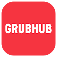 Grubhub: Local Food Delivery pour PC (Windows / Mac)